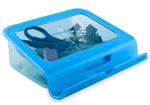 Belkin B2b027-02 Tablet Stand W/ Storage