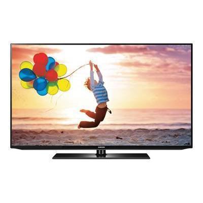 Samsung Electronics Un50eh5000fxza Un50eh5000 - 50 Class ( 49.5 Viewable ) Led Tv