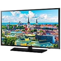 "Samsung 470 Hg50nd470sf 50"" 1080p Led-lcd Tv - 16:9 - Hdtv - Black - Atsc - 178° / 178° - 1920 X 1080 - Dts Studio Sound, Dolby Digital Plus, Dts Premium Sound 5.1, Dnse   - 20 W Rms - Direct Led Backlight - 3 X Hdmi - Usb Hg50nd470sfxza"