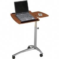 Mayline 950MEC Laptop Caddy