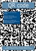 A QR code (abbreviation for Quick Response code) is a specific matrix barcode (or two-dimensional code) that is readable by dedicated QR barcode readers and camera telephones