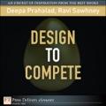 Design To Compete