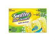 Swiffer 16944 - 360 Duster Refill, 6/box
