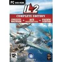 Air Combat Collection - IL-2 Complete Edition (PC)