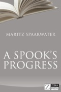 From the 1960s, Maritz Spaarwater was an intelligence agent for the South African government, first for Military Intelligence and later for National Intelligence