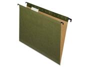 Pendaflex Surehook Tech. Hanging Folders