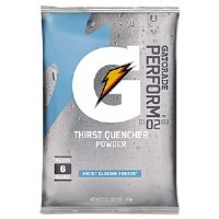 Gatorade® Thirst Quencher Powder Drink M