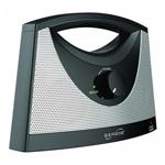Serene Innovations TV-SB Wireless TV Speaker