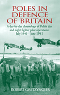 To the Polish volunteers who were to fly and fight so brilliantly and tenaciously throughout the Battle of Britain, the United Kingdom was known as 'Last Hope Island'