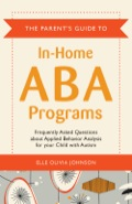 What is Applied Behavior Analysis? What will happen when an ABA therapist comes into my home? Most importantly, how can ABA help my child? This quick guide answers all of the common questions that parents have when beginning an in-home ABA program.ABA is an effective intervention for children with autism and other developmental disorders, but all of the data collection, reinforcement, and strange lingo can be confusing for parents who are not familiar with ABA therapy