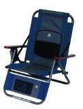 GCI WILDERNESS Backpack Recliner