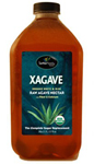 Nesco 822204 For Nesco Raw Organic Agave