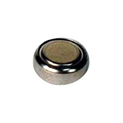 Energizer A76bpz A76 - Battery Lr44 - Manganese - 150 Mah - Silver