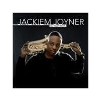 Jackiem Joyner - Lil' Man Soul (Music CD)