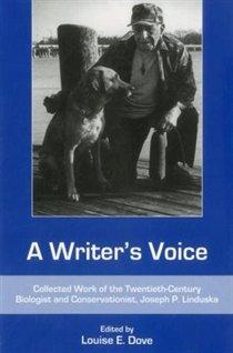 A Writer''s Voice