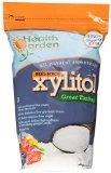 Health Garden Kosher Xylitol 3 lbs.