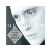 Michael Buble - Michael Buble (2 CD) (Music CD)