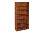 Lorell Bookcase 69495