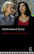 Beloved by film and art aficionados and fans of neo-noir cinema, Mulholland Drive is one of the most important and enigmatic films of recent years