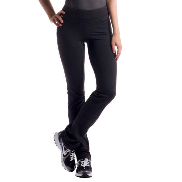 Lole Lively Straight Pants - UPF 50  (For Women)