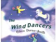 The Wind Dancers