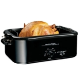 Hamilton Beach 32184 Buffet Roaster Oven