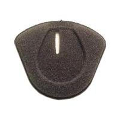 Plantronics 60967-01 Ear Cushion - Black