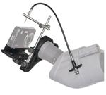 Brunton Camera Adapter For Spotting Scopes Camera Adapter