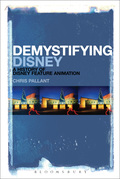Demystifying Disney: A History of Disney Feature Animation provides a comprehensive and thoroughly up-to-date examination of the Disney studio's evolution through its animated films