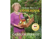 The Zero-Mile Diet Cookbook Binding: Paperback Publisher: Partners Pub Group Publish Date: 2012/10/15 Language: ENGLISH Pages: 255 Dimensions: 10.75 x 8.50 x 0.50 Weight: 1.80 ISBN-13: 9781550175677