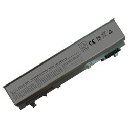 New Laptop Replacement Battery for DELL precision M4400(Digital Certification),6 cells
