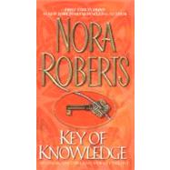 Key Of Knowledge The Key Trilogy #2