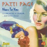 Near To You - Celebrating A Career - Defining Class [ORIGINAL RECORDINGS REMASTERED] 4CD SET