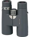 Brunton Epoch Full Size Prism Epoch Full Size Binocular