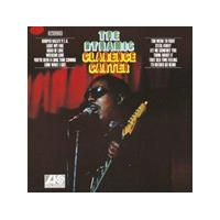 Clarence Carter - The Dynamic Clarence Carter (Music CD)