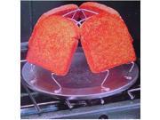 Coleman Coleman Camp Stove Toaster 2000003264-disc