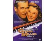 Glen Miller Story