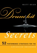 Modeled on the brilliant approach first formulated by distinguished professor of music and master clarinetist Michele Gingras in Clarinet Secrets and More Clarinet Secrets (both available from Scarecrow Press), the Music Secrets for the Advanced Musician series is designed for instrumentalists, singers, conductors, composers, and other instructors and professionals seeking quick pointers to improve their work as performers and producers of music