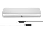 Belkin B2b025 Thunderbolt Dock W/ Cable