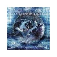 Catamenia - Eskhata (Music Cd)