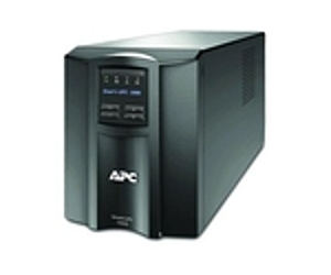Apc Smt1000i Smart-ups 700 Watts /1000 Va Input 230v /output 230v - Interface Port Smartslot - Usb