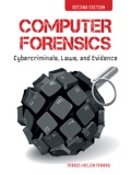 Updated to include the most current events and information on cyberterrorism, the second edition of Computer Forensics: Cybercriminals, Laws, and Evidence continues to balance technicality and legal analysis as it enters into the world of cybercrime by exploring what it is, how it is investigated, and the regulatory laws around the collection and use of electronic evidence