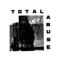 Total Abuse - Total Abuse (Music CD)