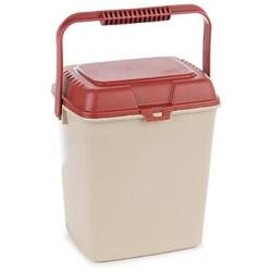 Petco Pet Food Storage Container, Small