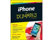 Iphone For Dummies Iphone For Dummies 9
