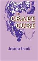 Grape Cure