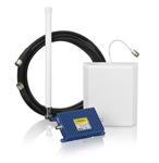 Wilson Electronics Ag Soho 60 Office Signal Booster Kit