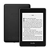 Kindle Paperwhite - Now Waterproof with 2x the Storage