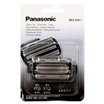 """Panasonic WES9167PC, The Panasonic WES9167PC is a replacement foil for Panasonic shavers"