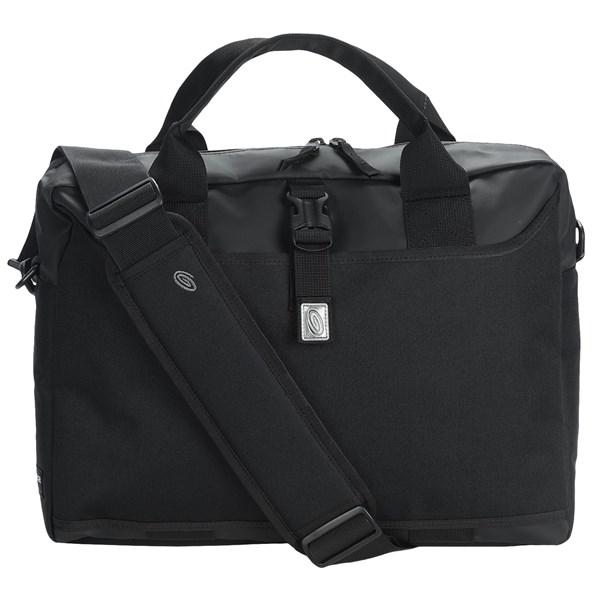 Timbuk2 Vale Briefcase - Medium